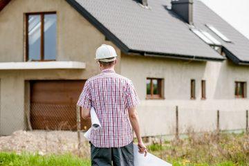 חושבים על שיפוץ הבית? תחשבו על אדריכלות