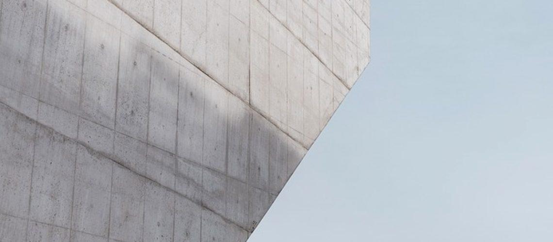 architecture-1839357_640