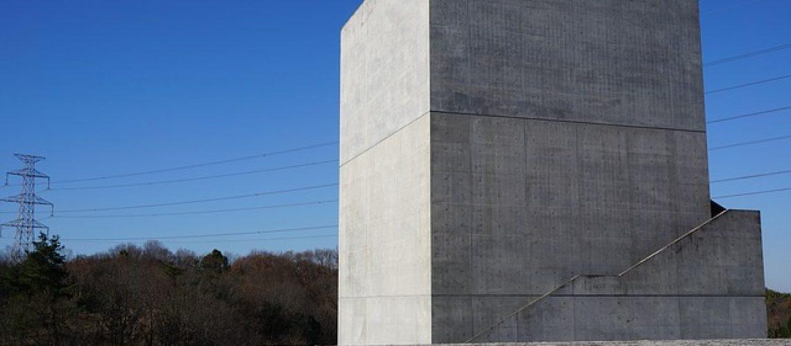 concrete-1141158_640 (1)