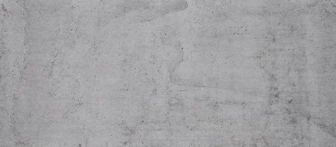 concrete-1840732_640