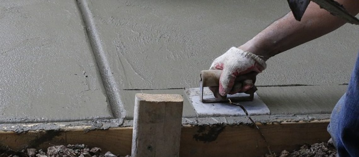 construction-work-2786286_640 (1)