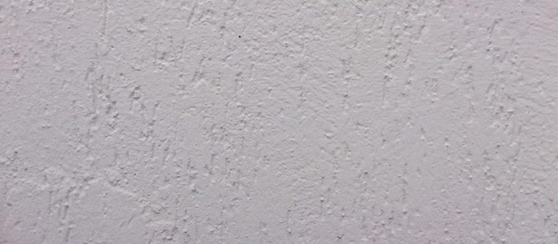 wall-607887_640